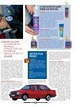 Combustible: ante la desaparición de la súper, los conductores ... - Page 3