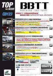 Download this publication as PDF - szerviz-trade