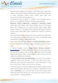 Marketing és PR - Magyar Evezős Szövetség - Page 2