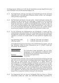 Gemeinderatssitzung_3_14.05.2009 (49 KB) - .PDF - Page 2
