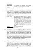Gemeinderatssitzung_3_14.05.2009 (49 KB) - .PDF - Page 4