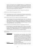 Gemeinderatssitzung_3_14.05.2009 (49 KB) - .PDF - Page 5