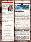 ALLALIN - Gemeinde Saas-Grund - Seite 2