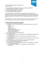 checklist_Vestigingsmanager-middelgrootfiliaal_04-05-2010