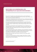 richtlinien zur verwendung von urheberrechtlich geschütztem ... - IFPI - Seite 6
