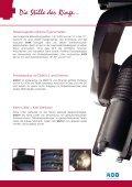 WARP Motorisch - ADB Lighting Technologies - Page 2