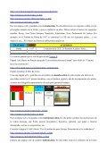 Ejemplo de WebQuest - Page 2