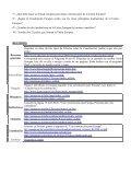 Ejemplo de WebQuest - Page 4