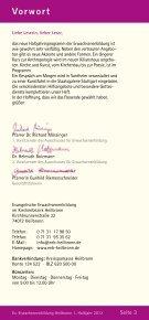 Spiritualität - Evangelische Erwachsenenbildung Heilbronn - Seite 3