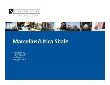 marcellus-utica-shale-presentation