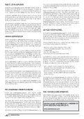 디스플레이용 LED 제품 매출 작년 동기 대비 178% 성장 - Display Plus - Page 6