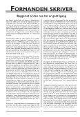 Kratten nr. 5 - LKB-Gistrup - Page 3