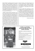 Kratten nr. 5 - LKB-Gistrup - Page 4
