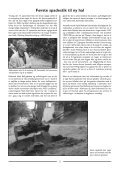 Kratten nr. 5 - LKB-Gistrup - Page 5