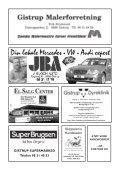 Kratten nr. 5 - LKB-Gistrup - Page 6