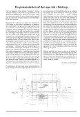 Kratten nr. 5 - LKB-Gistrup - Page 7