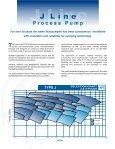 Process Pump - Page 2