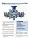 Process Pump - Page 3