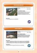 Eixo Energia - Page 7