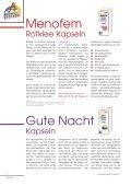 Regenbogen Apotheke - Seite 4