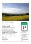 Zeitschrift des Chorverbandes der Pfalz - Chorverband der Pfalz eV - Seite 3