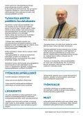 3/2012 - Työterveyslaitos - Page 5
