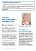 3/2012 - Työterveyslaitos - Page 6