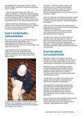 3/2012 - Työterveyslaitos - Page 7