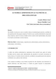 VER PDF - Faculdade Padre Machado