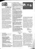 V2 Iss 5 Jun 1976 - Library - Page 2