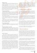 Sininauhasäätiön Vuosikirja 2006 - 2007 - Verkkoviestin - Page 5