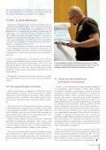Sininauhasäätiön Vuosikirja 2006 - 2007 - Verkkoviestin - Page 7