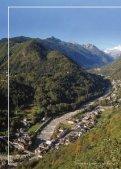 paesi valle anzasca - cai sezione villadossola - Page 2