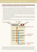 paesi valle anzasca - cai sezione villadossola - Page 5