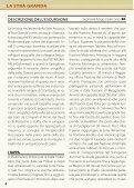 paesi valle anzasca - cai sezione villadossola - Page 6