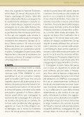 paesi valle anzasca - cai sezione villadossola - Page 7