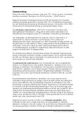 Kultur og natur i Grimsdalen landskapsvernområde ... - NIKU - Page 3