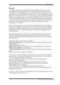 Kultur og natur i Grimsdalen landskapsvernområde ... - NIKU - Page 7