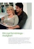 Ta spranget til Exxact installasjoner Norges ... - Schneider Electric - Page 3