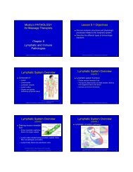 Chapter_009 - LA Institute of Massage Therapy