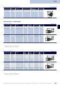 QMA-Koaxial-Steckverbinder bauen in ... - Rosenberger - Page 6