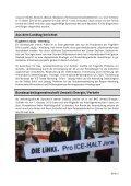 Infobrief - 4. Quartal 2010 - Dr. Gudrun Lukin - Page 2