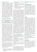 Local Political Leaders - Capacitating Women in Politics - ICLD - Page 6