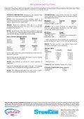 Carbozinc 676 ZA - StonCor Africa - Page 2