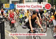 1404-space-for-cycling-guide-local-decision-makers