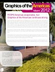 Graphics of the Americas - large-format-printers.org - Page 4