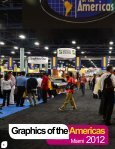 Graphics of the Americas - large-format-printers.org - Page 6