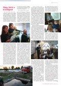 vakációi szám - Bárdos László Gimnázium - Sulinet - Page 2