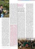vakációi szám - Bárdos László Gimnázium - Sulinet - Page 5