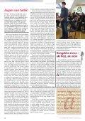 vakációi szám - Bárdos László Gimnázium - Sulinet - Page 6